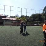 fotos-Sede-138