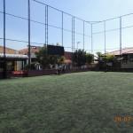 fotos-Sede-139