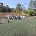 fotos-Sede-140